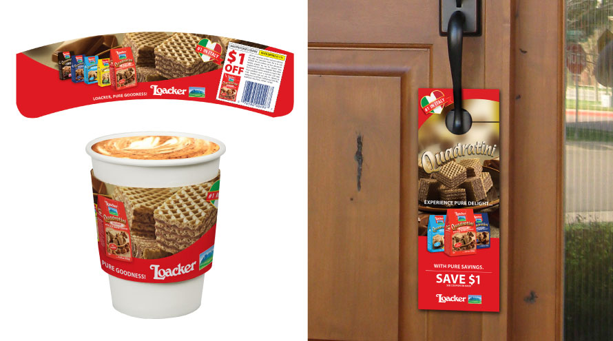 Loacker-coffee-sleves-door-hangers-coupon.jpg