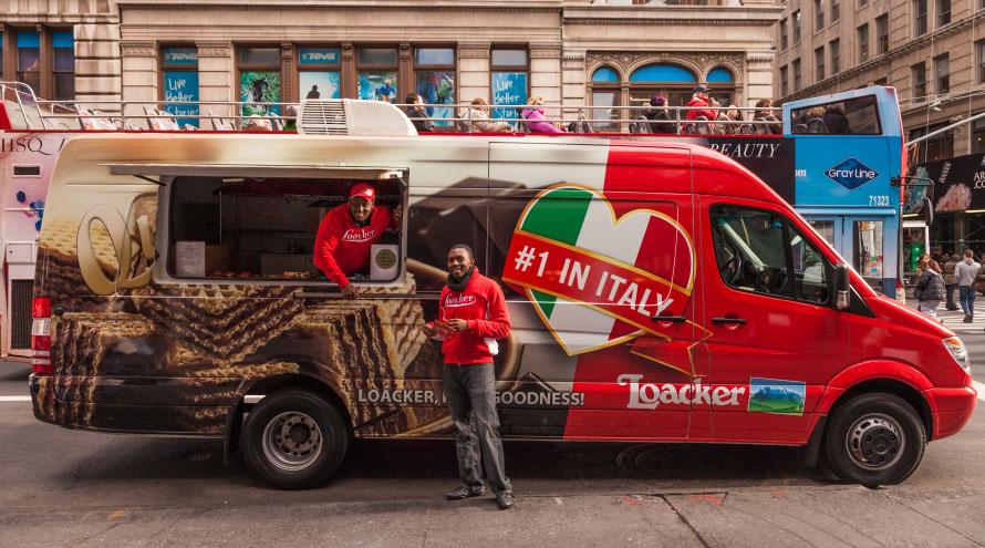 Loacker-truck-event.jpg