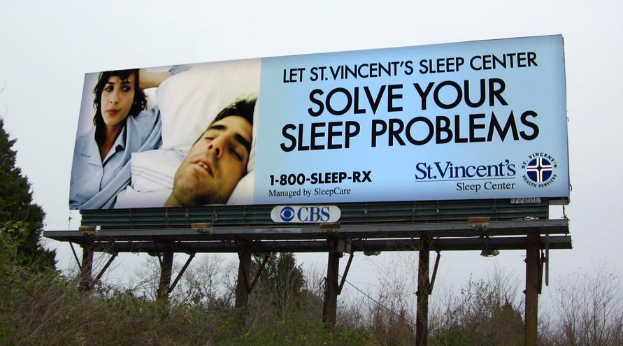 stvincent_billboard.jpg