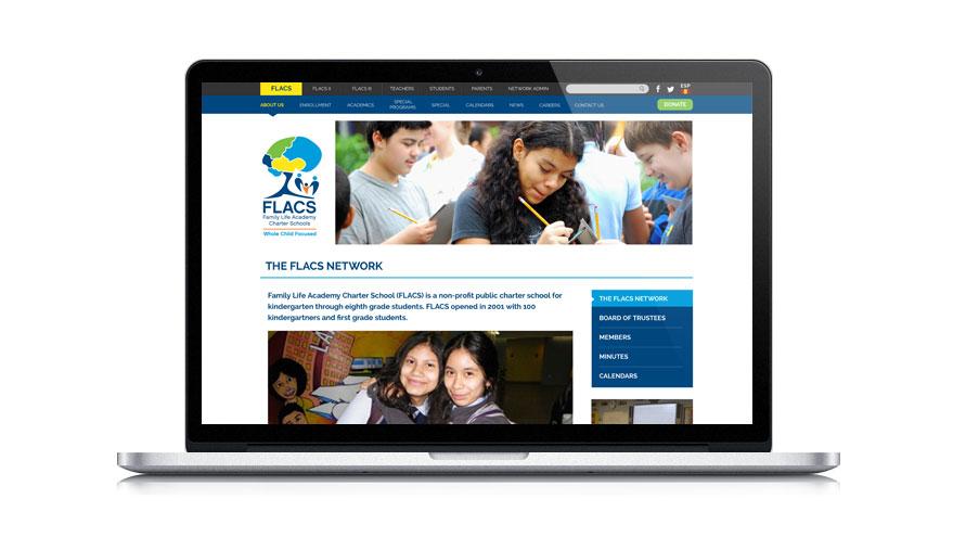 FLACS_client_website.jpg