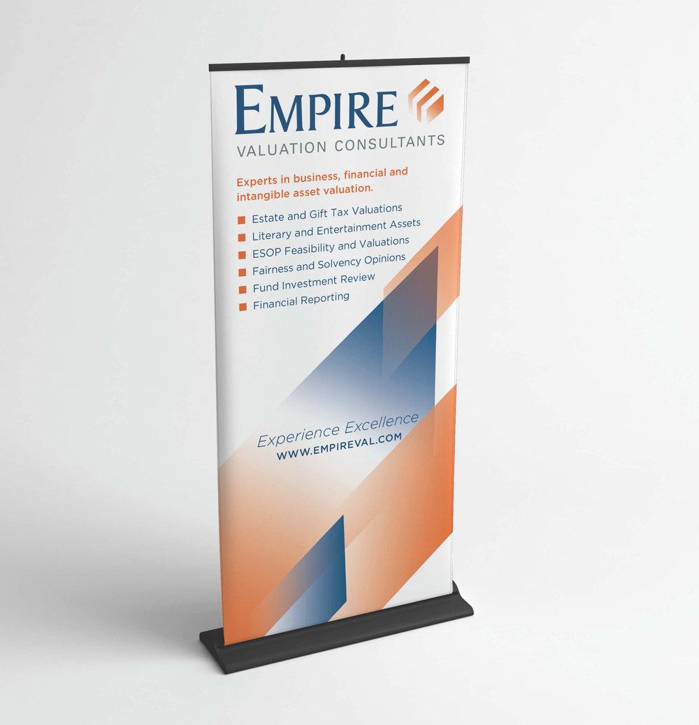 Empire_Banner.jpg