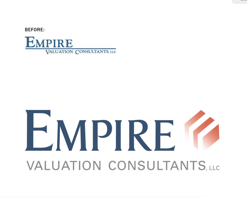 Empire Logo Before After.jpg
