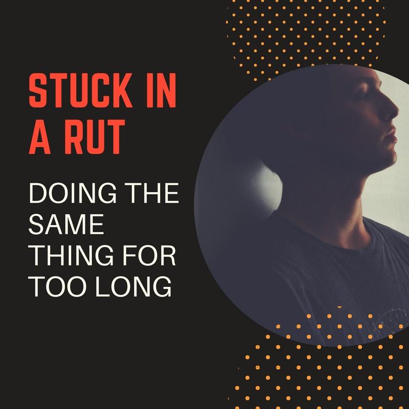 stuckInArut (1).jpg