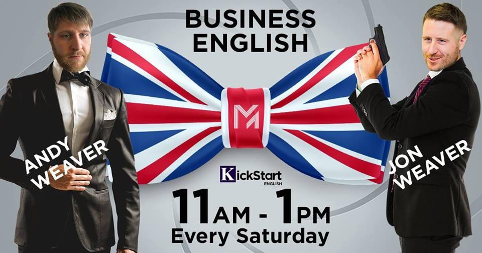 business english.jpg
