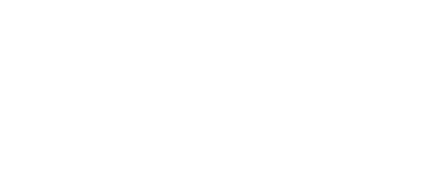 CRAZY ONLINE MARKETING