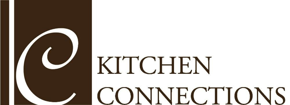 Kitchen Connections