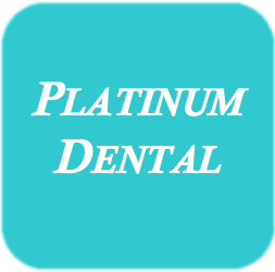 Platinum Dental