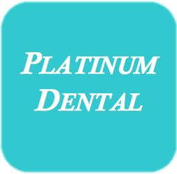 Platinum Dental