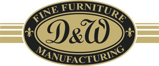 D&W Fine Furniture Manufacturing