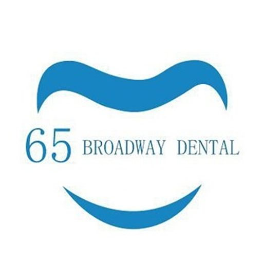 65 Broadway Dental