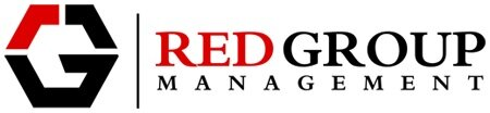 Red Group Property Management