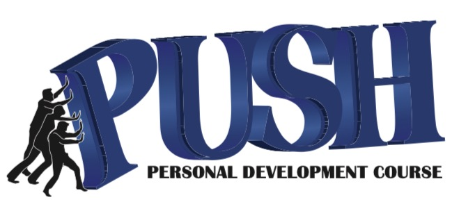 Push Personal Development Courses
