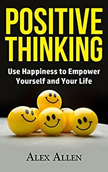 emotional-intelligence-book-review