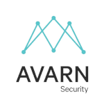 AVARN_Security_Vertical_Positive_RGB_PNG.png