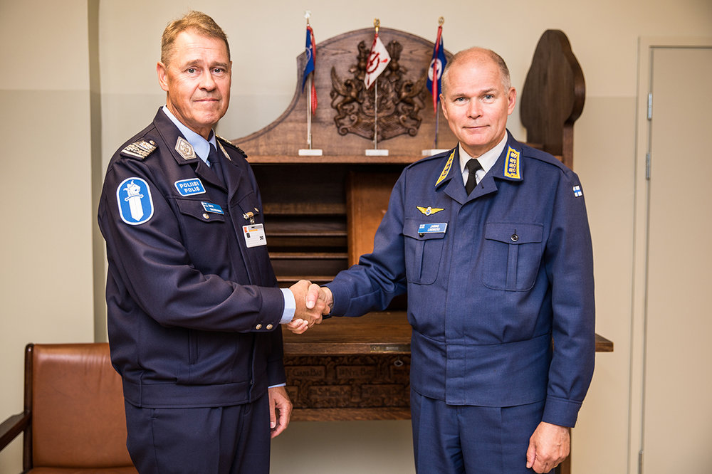 kuva: poliisi.fi