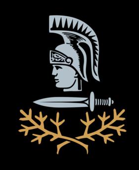 PL_Uusi logo sivuille.png