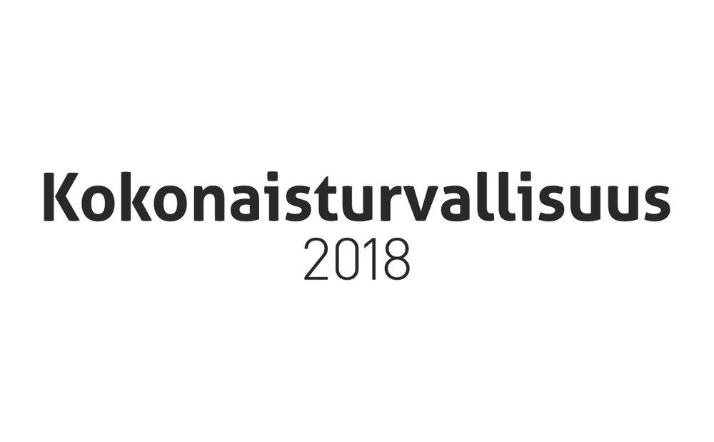 kokonaisturvallisuus2018_logo2.jpg