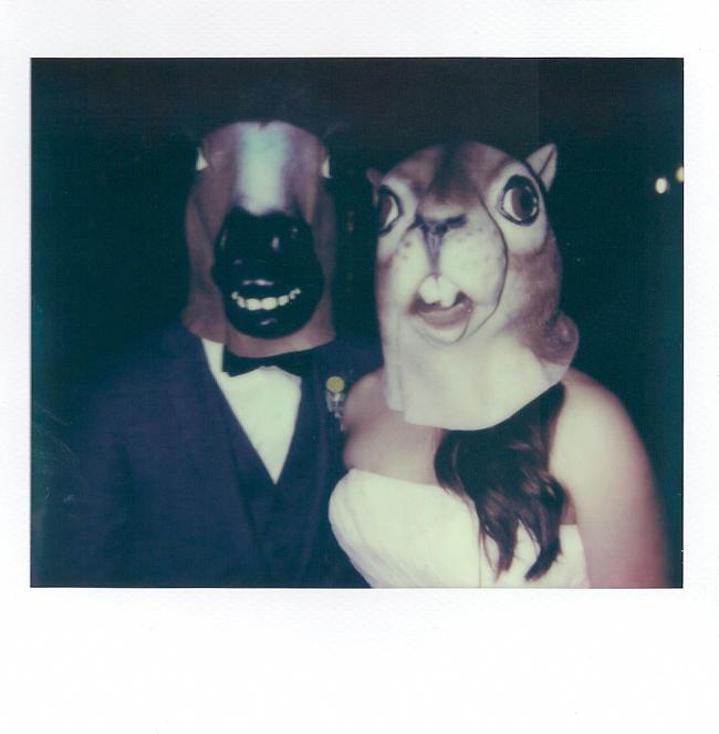 Ian&Jen_polaroid02-2