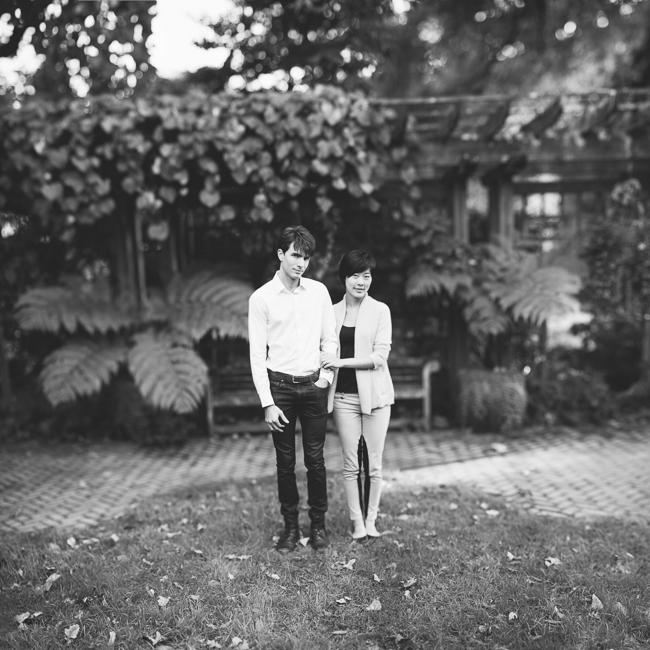Arlyss&Yusha_pano1-Edit