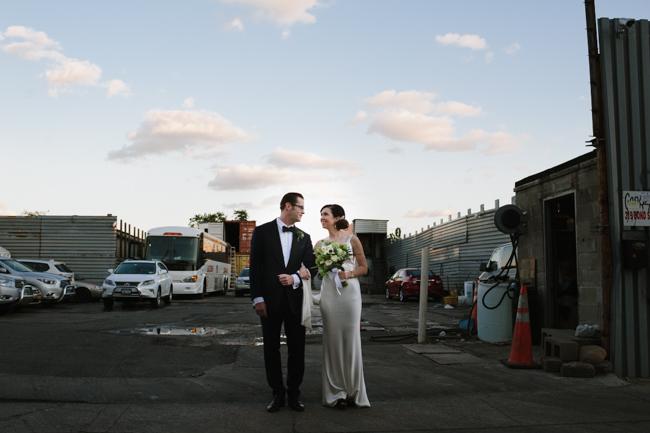 Jessica&Michael-8779
