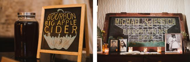 M&J signage_blog02