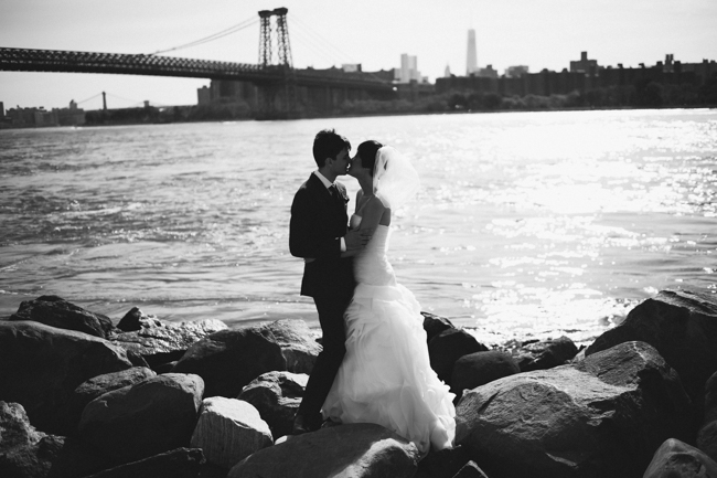 williamsburg brooklyn wedding