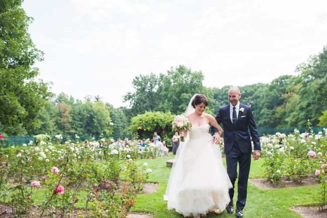 mooreland mansion wedding