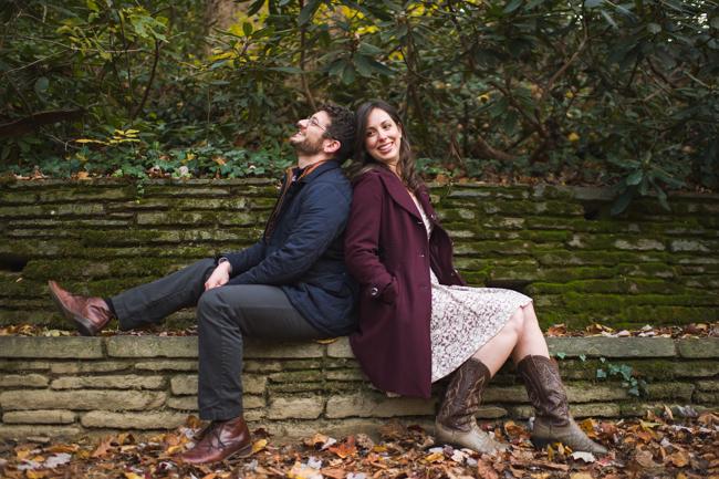 washington dc engagement photography