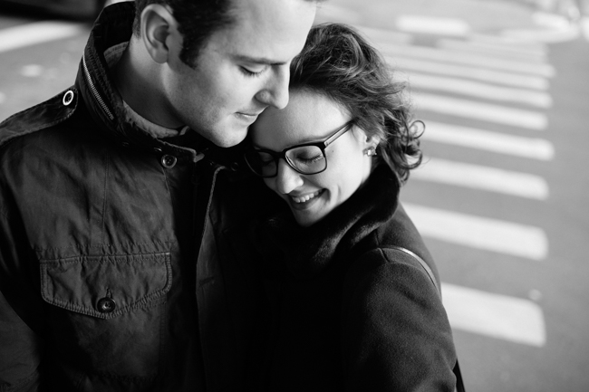 cobble hill engagement