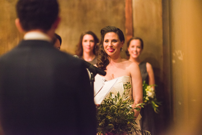 brooklyn winery wedding