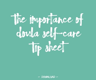 Doula Self Care Tile Aqua.jpg