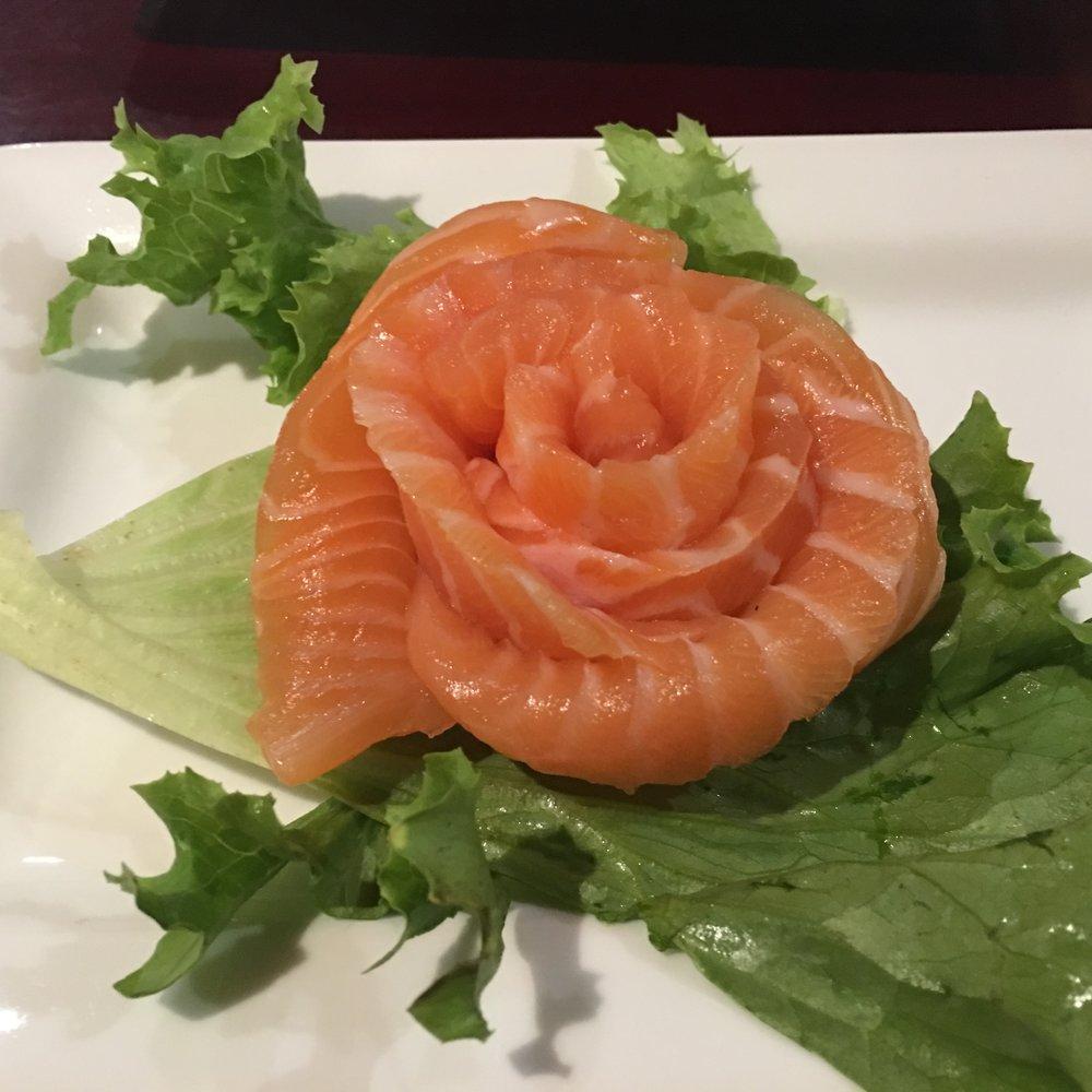 sushi2.jpg
