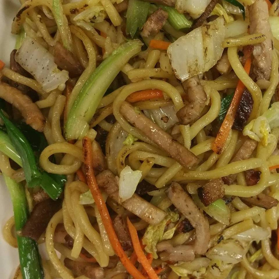 a pork lo mein noodles.jpg