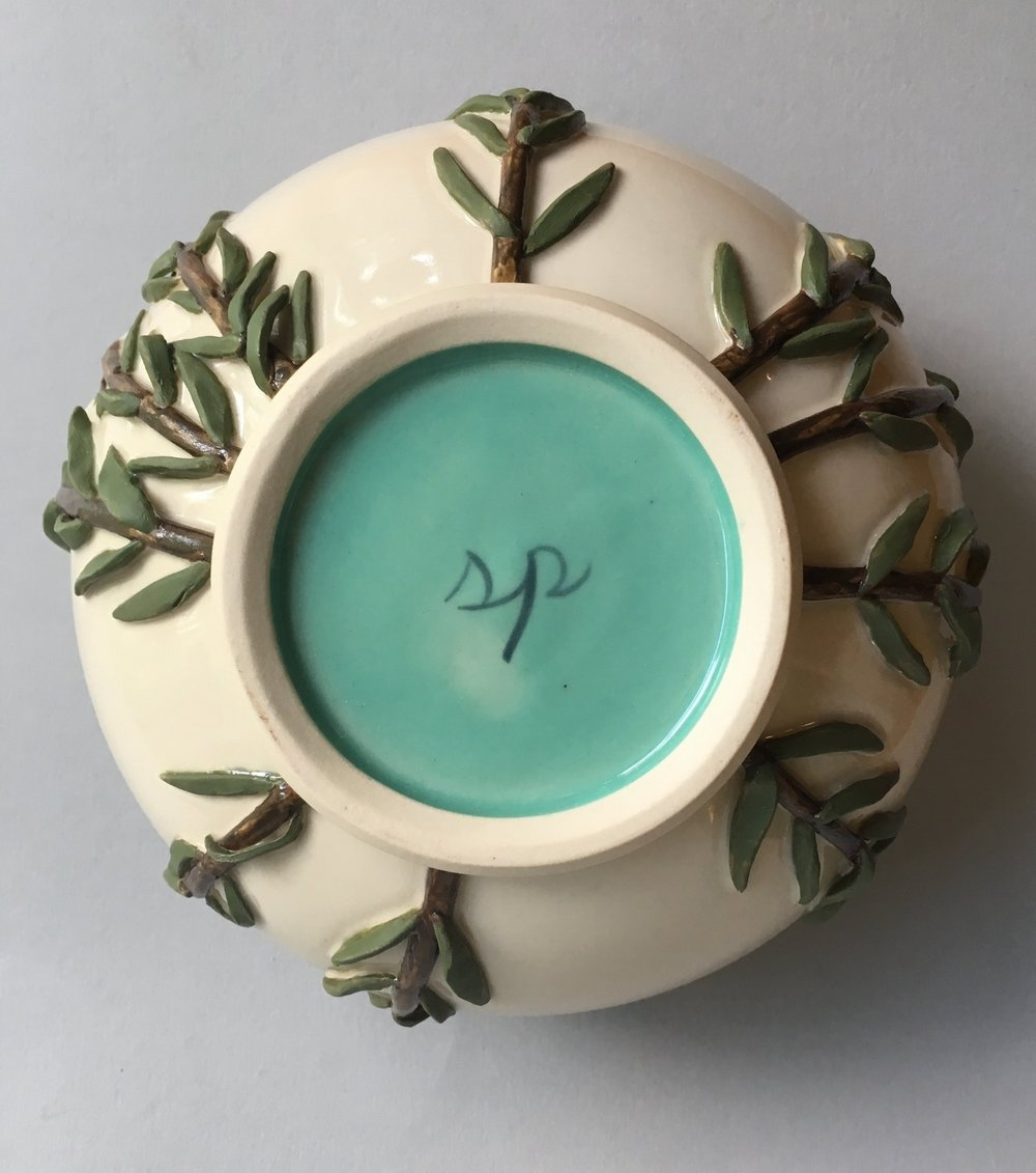 Sadie Pass Ceramics