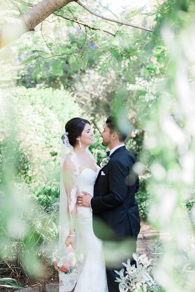 Lauren Alisse Photography: http://www.laurenalissephotography.com/