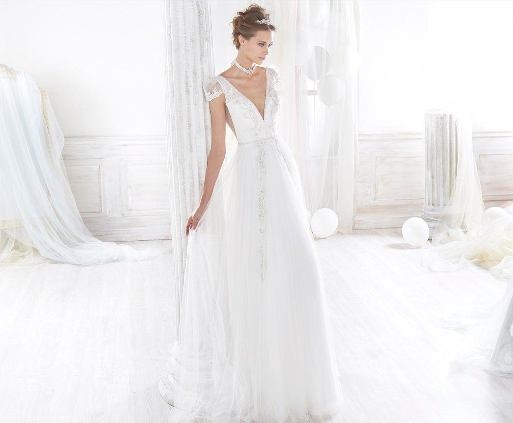 nicole-spose-NIAB18022-Nicole-moda-sposa-2018-343.jpg