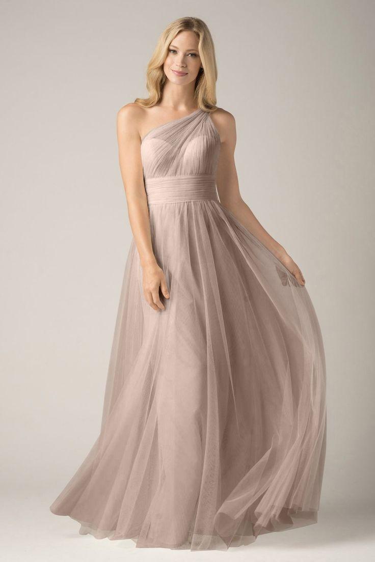 3efb3c632836ce8ddbd83ed53ef9c6e2--maternity-bridesmaid-dresses-prom-dresses.jpg