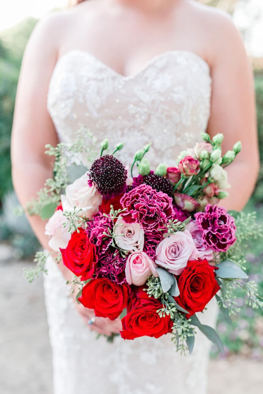 THE DETAILS - Dress @morileeofficialPhotography @sarahschweyerphotographyVenue @lawleyranch Flowers @bloominous Wedding gown @bridetobecoutureHair @adazayhairsalon Makeup @ashleytianaashleytianaRentals @blossomfarmvintagerentals