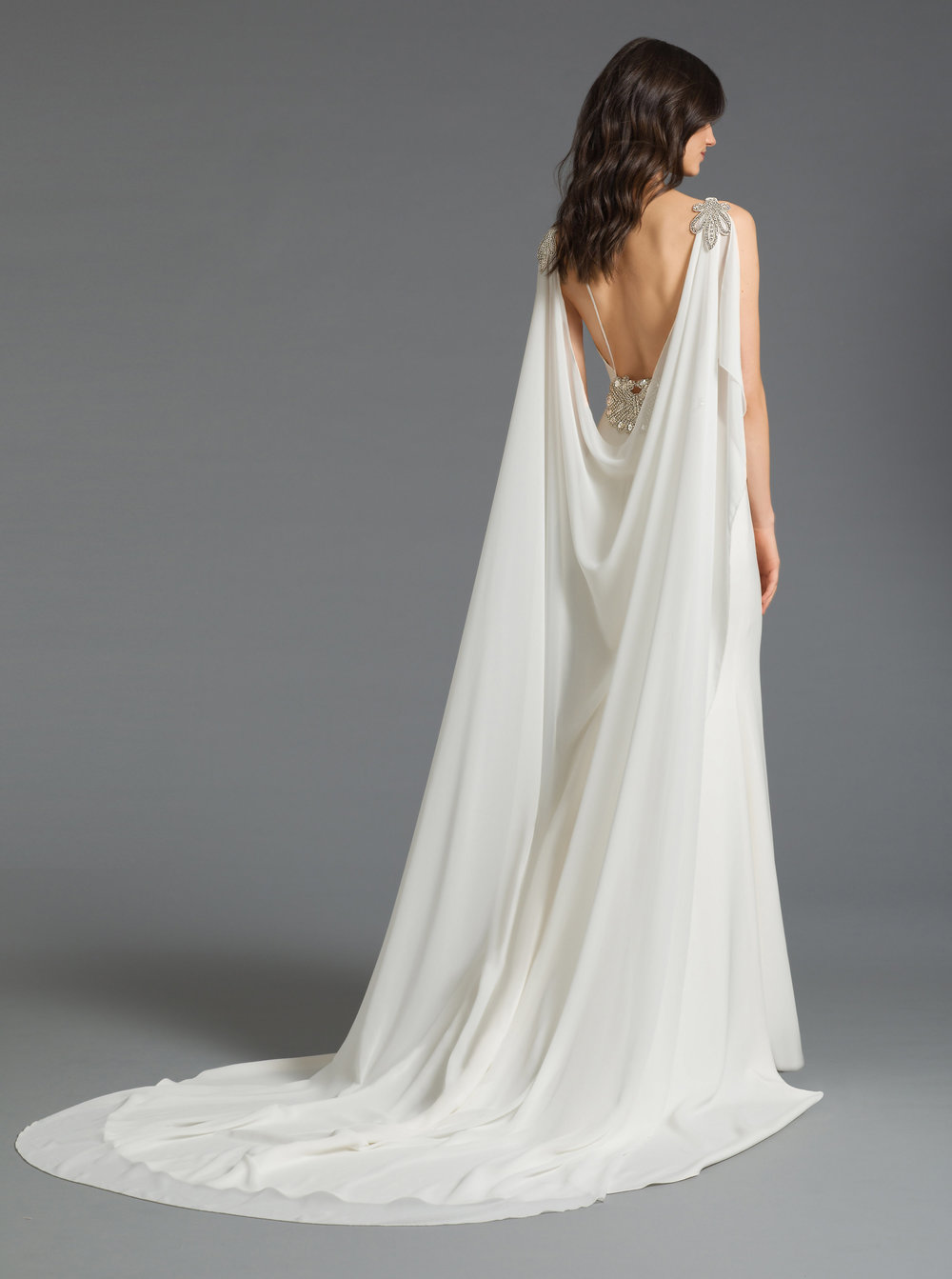 Available at Bride To Be Couture - Inventory # 02787