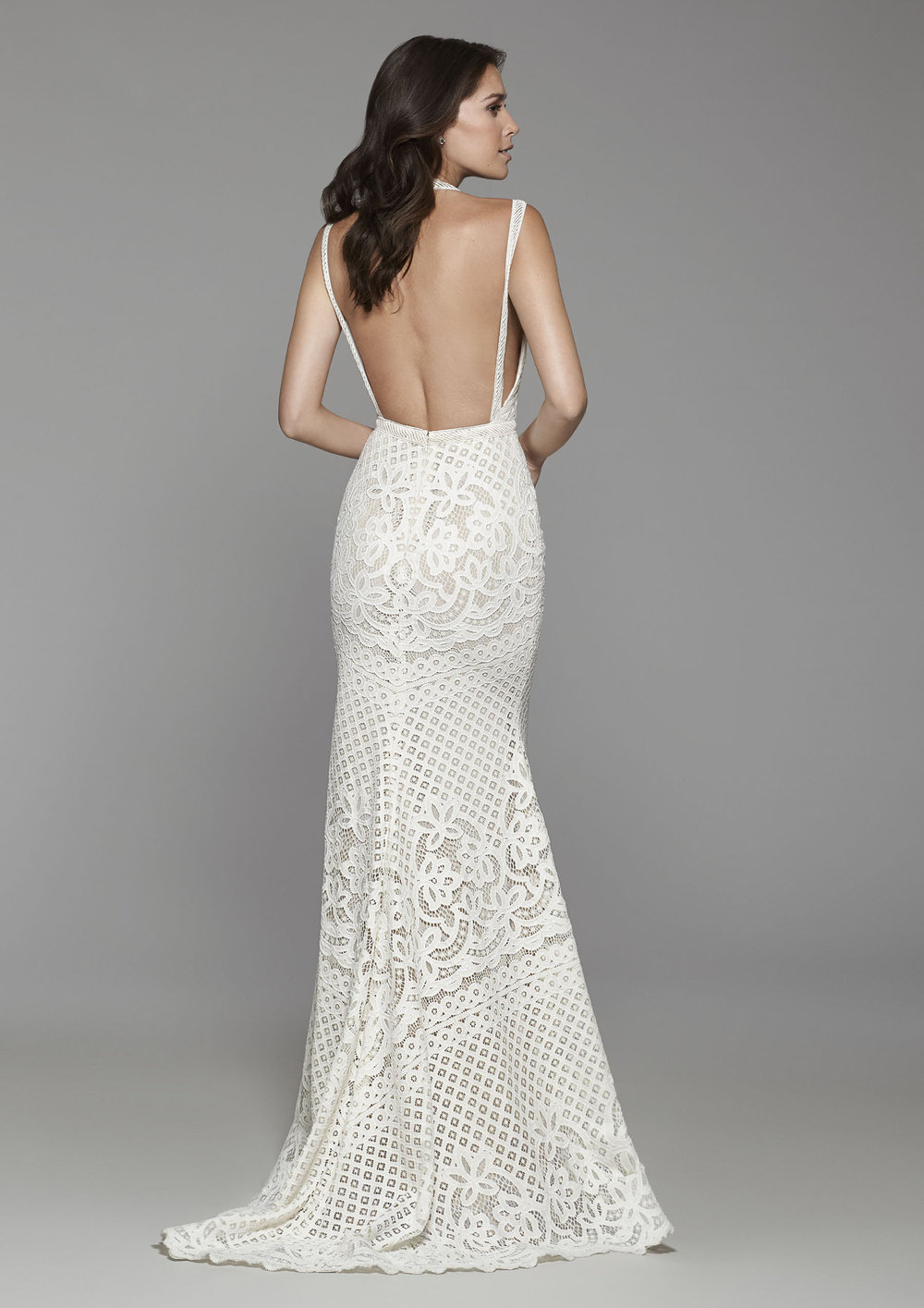 Available at Bride To Be Couture - Inventory # 01925