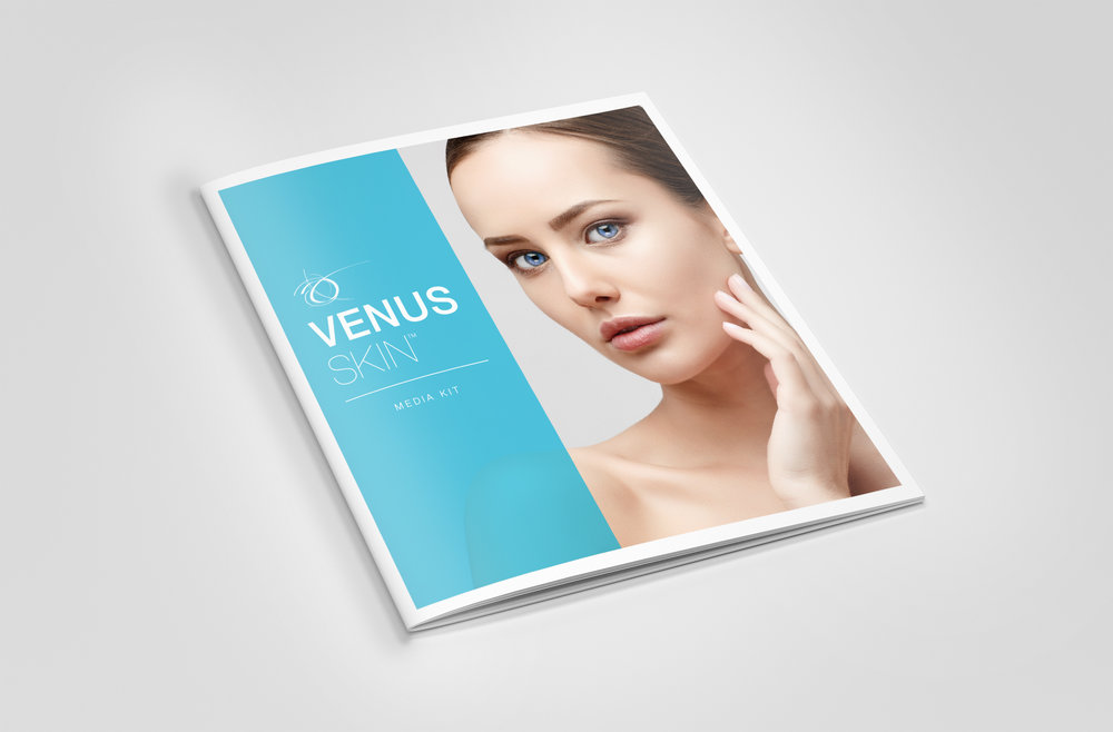 VenusSkin_MediaKit_FrontCover.jpg