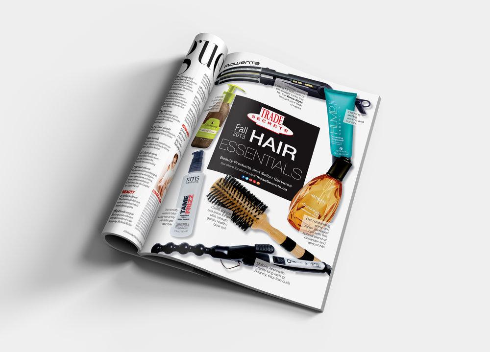 TradeSecrets_Flare Magazine Ad.jpg