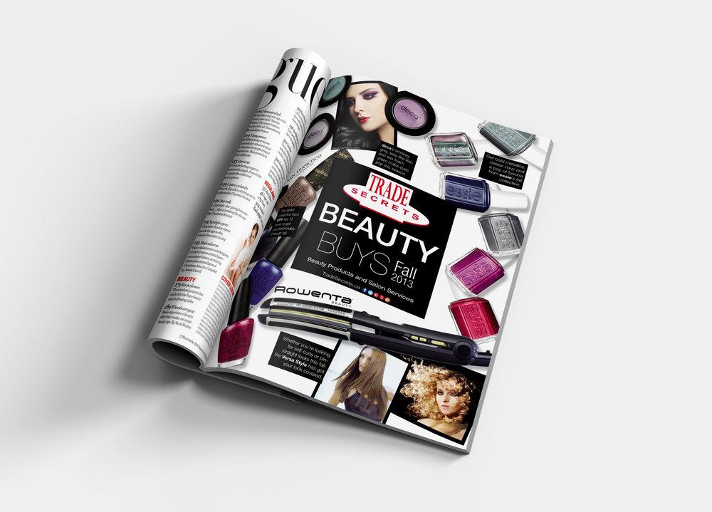 TradeSecrets_Toronto Life Magazine Ad.jpg