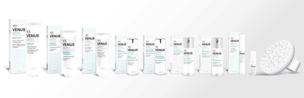 VenusSkin_Complete Collection_Generic Group.jpg