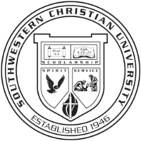 Southwestern_Christian_University_seal.png
