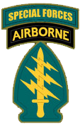 special-forces-airborne-logo.png