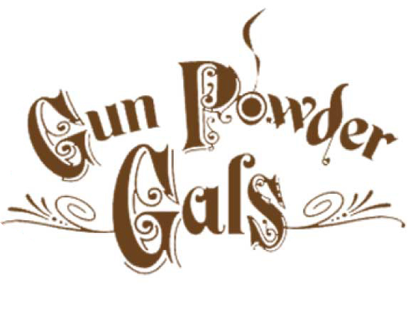 Gun Powder Gals Logo.jpg