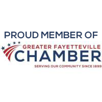 Chamber of Commerce MEMBERSHIP LOGO.png