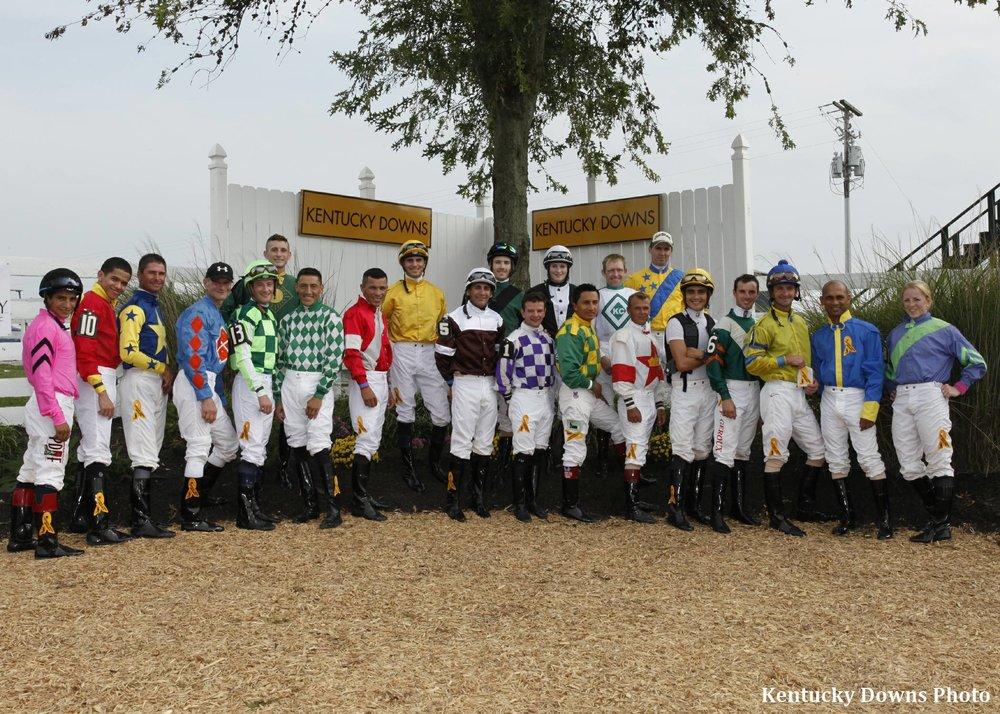Jockeys.jpg