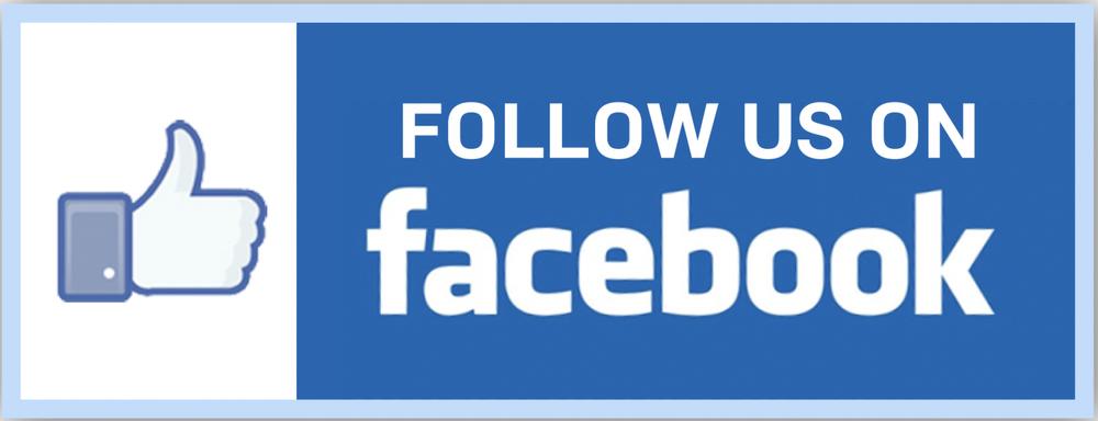 followonfacebook.png